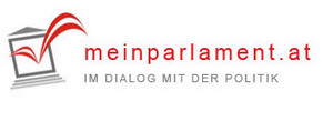 meinparlament_at_large