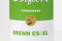 brennesselsoup