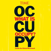 What is Occupy?