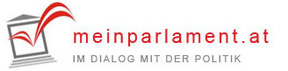 mp_logo_neu20100319142029