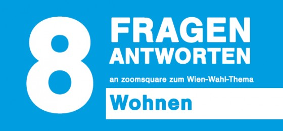 8fragenzoomsquare