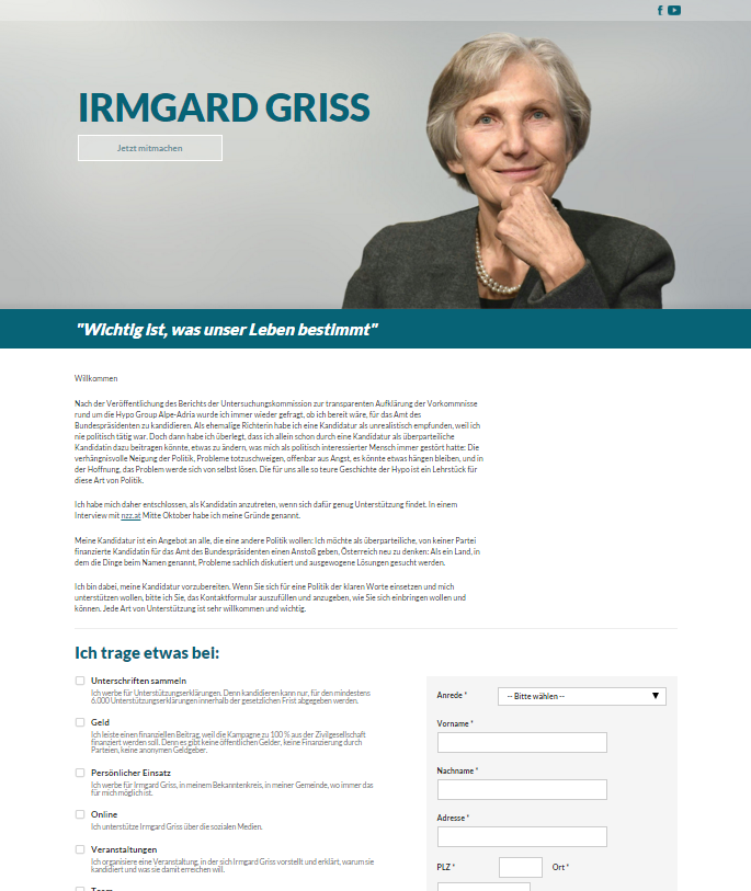 irmgardgriss.at