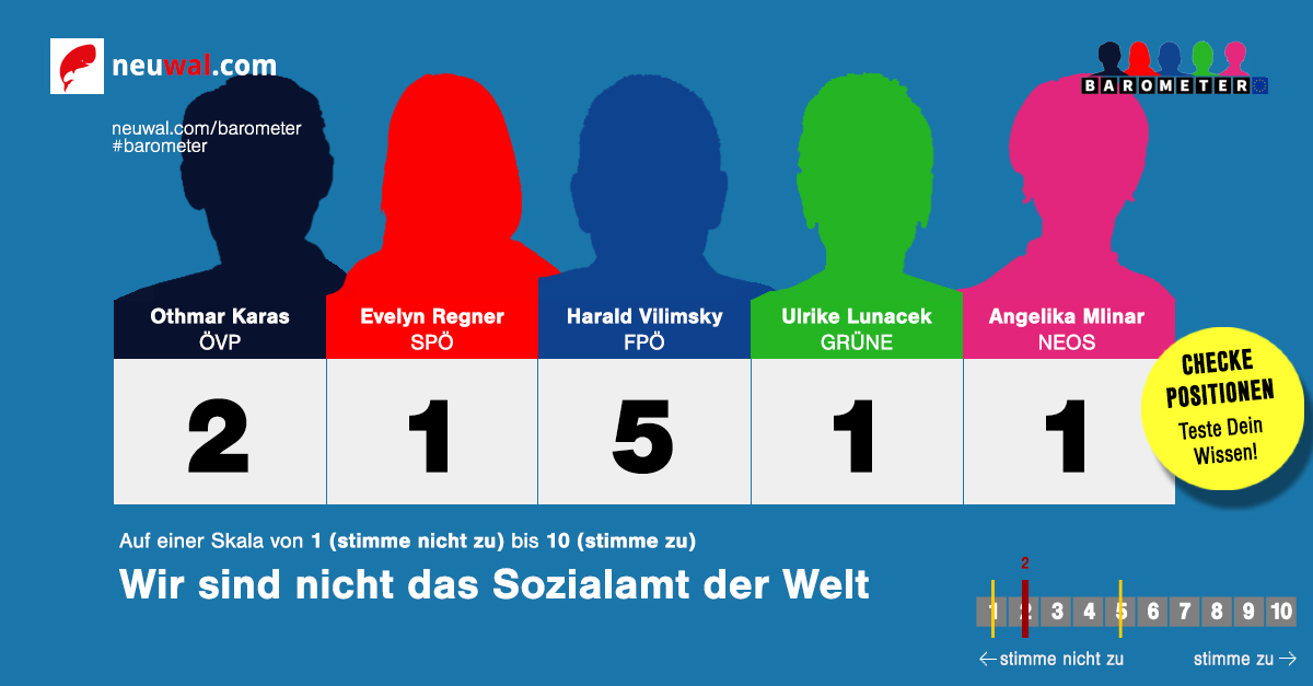 all-frage-8